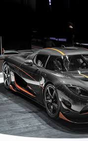 koenigsegg pink 57 best koenigsegg images on pinterest koenigsegg car and super