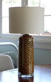 best 25 lamp ideas on pinterest outdoor lamps driftwood
