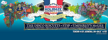 halloween dj set the disco biscuits halloween run dominican holidaze u0026 nye run
