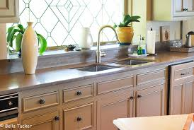 stained glass windows for kitchen cabinets top kitchen makeovers 2016 tucker tucker