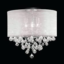 black and white ceiling light shade light white ceiling light shades