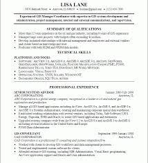 Career Builder Resume Samples Gorgeous Inspiration Careerbuilder Resume 6 Career Builder Resume
