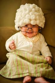 Cute Infant Halloween Costume Ideas Diy Lady Halloween Costume Baby Halloween