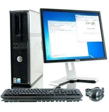 ordinateur de bureau en solde soldes pc bureau ordinateur de ordinateurs hp dual i3 gamer