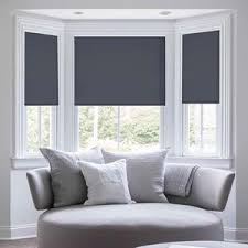 big sofa roller signature fabric roller window shades selectblinds