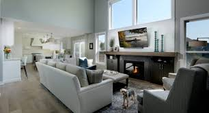 Residential  Types