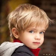 mens hairstyles 23 trendy and cute toddler boy haircuts little