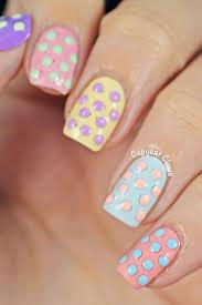 25 best ideas about navy nail art on pinterest navy nail 21 cute