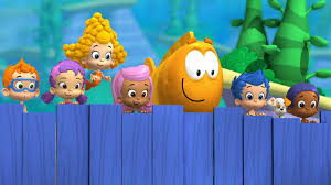 bubble guppies episodes watch bubble guppies