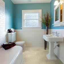 modern bathroom flooring bathroom flooring ideas for small bathrooms modern bathroom