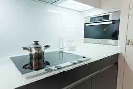 einbausteckdose küche küchen steckdosen mit ohne usb anschluss einbausteckdose küche