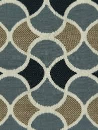 Canvas Upholstery Fabric Outdoor Sunbrella Canvas Sky Blue 5424 0000 Upholstery Fabric Sunbrella
