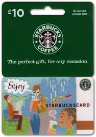 starbuck gift cards thegiftcardcentre co uk starbucks gift card