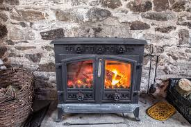 Fireplace Glass Replacement by Woodstove Glass Wood Stove Glass One Day Glass