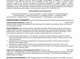 high resume objective sles resume objective sales associate statement template outside