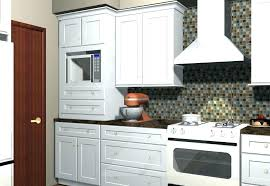 kitchen cabinet microwave built in in wall microwave built in wall microwave built in cabinet microwave