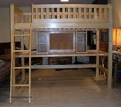 Bedtime Inc Bunk Beds Bunk Beds Bedtime Inc Bunk Beds Beautiful Cheap White Bunk Bed