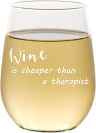 novelty wine glasses gifts best 25 novelty wine glasses ideas on where do