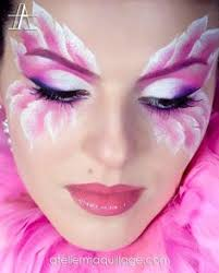 15 winter fairy fantasy make up ideas trends se fantsstic makeup gig makeup 510 makeup fashion makeup hair makeup color se makeup makeup ideas eye