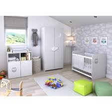 hibou chambre bébé chambre tendre hibou chambres pop aubert