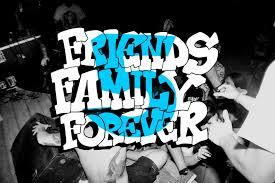 family forever vol 5 judino drvo promo