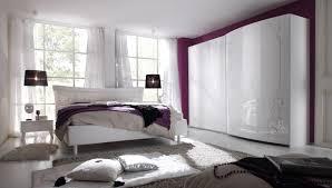 schlafzimmer weiß hochglanz lack italien cecinia1 möbel