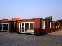 eco friendly container homes good modern shipping container homes