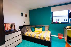 Livingroom Liverpool by Plato House Student Housing U2022 Student Com