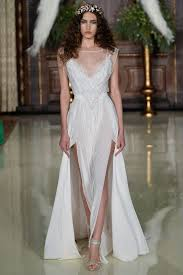grecian style wedding dresses style wedding dresses 2015 2016 cinefog