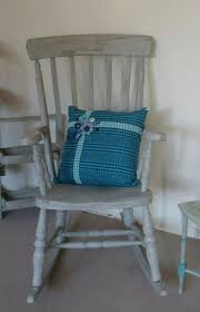 Teal Rocking Chair 43 Best Chair Ideas Images On Pinterest Chairs Painted Rocking