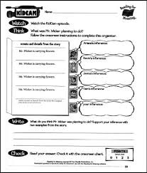 ideas collection computer class worksheets middle for your