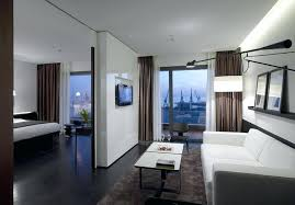 designs for homes interior modern home interior decoration size of design homes best