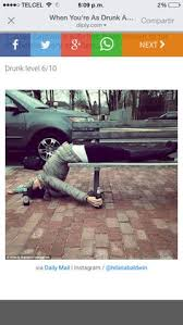 Drunk Yoga Meme - funny yoga day meme and trolls funny pictures of yoga