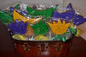 mardi gras crown mardi gras crown and mask molds