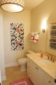 monochromatic bathrooms designs youll love decorating and see more