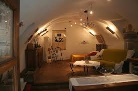 chambre d hote die chambre d hôtes la romarine chambres d hôtes barnave