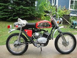 80cc motocross bikes for sale best i u0027ve seen u2013 1972 chaparral bullet st80 bike urious