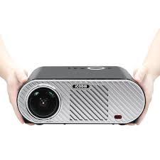 office presentation overhead projectors amazon com office
