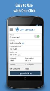 free vpn apk free vpn proxy zpn android apps on play