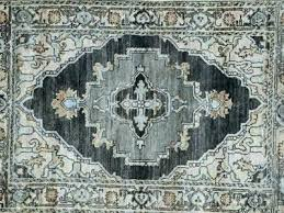 Toronto Area Rugs Area Rugs For Sale Cheap S S S S Cheap Area Rugs For Sale Toronto