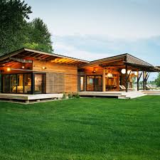 atomic ranch house plans baby nursery california ranch house california ranch house plans
