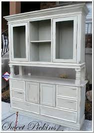 Diy Hutch 26 Best Hutch Images On Pinterest Painted Furniture China