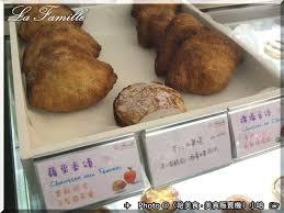 d馗o cuisine vintage d馗o murale cuisine 100 images d馗o cuisine blanche 100 images