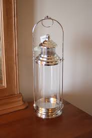 accessories astounding home interior decoration with lantern for