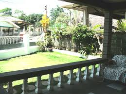 bungalow house modern house design square meters feet archicad artlantis model
