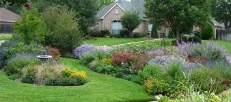 Fall Garden Plants Texas - signature gardens fall newsletter