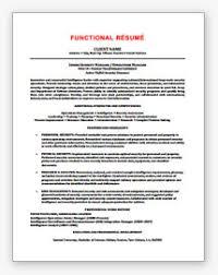 military resume template 21 german resume builder free online