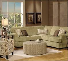sofas and sectionals com 42 best sofas and sectionals images on pinterest sofas living