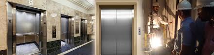 100 free elevators maintenance manual residential elevator