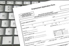 Job Resume Keywords by Resume Keywords List Resume For Your Job Application